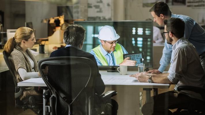 Planung Projektierung Automation MES SPS SCADA PLC PLS BATCH Schaltschrankbau Verkabelung