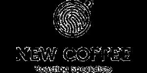 Automation Kaffee Produktion Kaffeerösterei Industrie MES SCADA HMI PLC