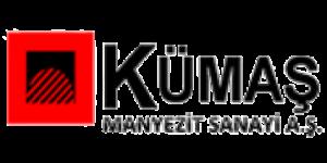 Automation Refratechnik Produktion Baustoffe MES SCADA HMI PLC Industrie Software