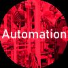 Automatisierungstechnik Automation MES HMI SCADA PLC PLSES HMI SCADA PLC
