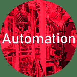 Automatisierungstechnik Automation MES HMI SCADA PLC PLS