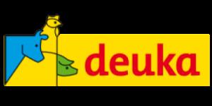 Automatisierung Kraftfutterwerk Produktion Tierfutter Futtermittel Automatisierung Automatisierungstechnik MES SCADA HMI PLC Herstellung Industrie Software Mühle Presse Kühler Verladung Annahme Absackung