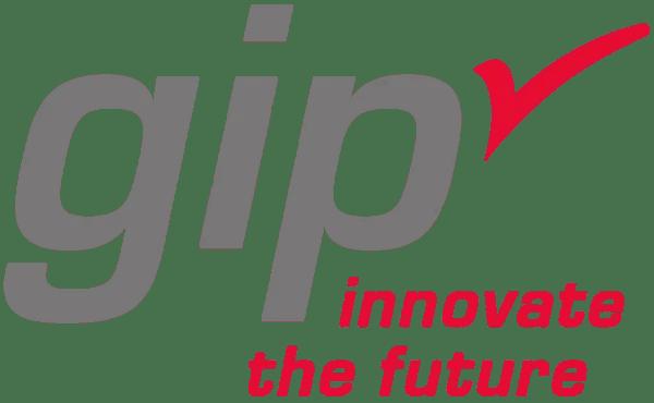 gip - Ihr Experte für Automatisierungstechnik | MES | SCADA