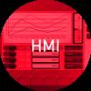 Automatisierungstechnik MES Automation HMI Software Industrie