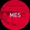 Automatisierungstechnik Automation MES HMI SCADA PLC PLS Manufacturing Execution System