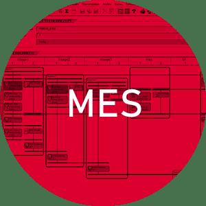 Automatisierungstechnik Automation MES HMI SCADA PLC PLS Manufacturing Execution System Variobatch