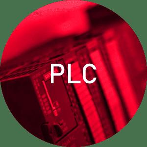 Automatisierungstechnik MES Automation PLC
