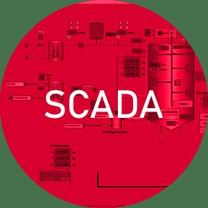 Automatisierungstechnik MES Automation SCADA